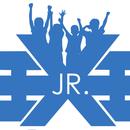 EXE Jr. Youth Program