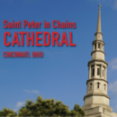 St. Peter in Chains Cathedral
