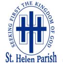 St. Helen Parish