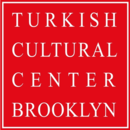 Turkish Cultural Center Brooklyn