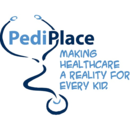PediPlace