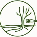 Kairos School of Spiritual Formation