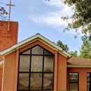 Immaculate Conception Catholic Church (Union City)