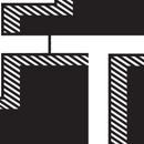Faith Tabernacle Transformation & Development, Inc.