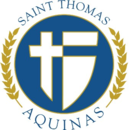 Saint Thomas Aquinas High School - Overland Park, Kansas