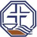St. Jean Vianney Catholic Church