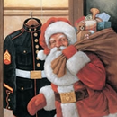 TOYS FOR TOTS, LANCASTER COUNTY
