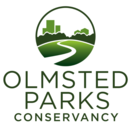 Olmsted Parks Conservancy