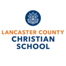 Lancaster County Christian School