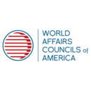 World Affairs Council of the North American Borderplex