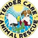 Tender Care Animal Rescue