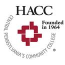 Harrisburg Area Community College Foundation