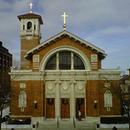 St. Joseph Church (Dayton)
