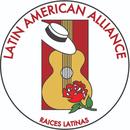 Latin American Alliance