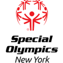 Special Olympics New York-New York City Region