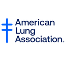 American Lung Association in Pennsylvania