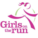 Girls on the Run of Lancaster