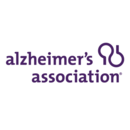 Alzheimer's Association Greater PA Chapter