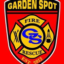 Garden Spot Fire Rescue (GSFR)