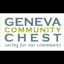 GENEVA COMMUNITY CHEST