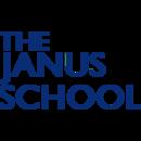 The Janus School