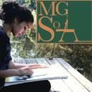 Mount Gretna School of Art