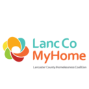 Lancaster County Homelessness Coalition
