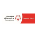 Special Olympics Lancaster County