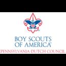 Pennsylvania Dutch Council, Boy Scouts of America