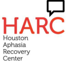 Houston Aphasia Recovery Center