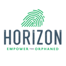 Horizon: Empower the Orphaned