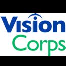 VisionCorps Foundation