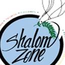Shalom Partnership of Lancaster, Inc.