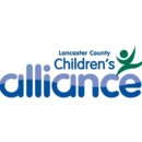 Lancaster County Children's Alliance