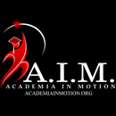 Academia In Motion (A.I.M.)