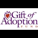 Gift of Adoption Fund, Inc.