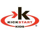 Kickstart Kids