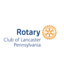 Rotary Club of Lancaster Foundation