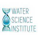 Water Science Institute