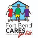 Fort Bend Cares