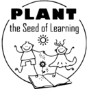Plant the Seed of Learning