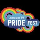Lancaster PA Pride Fest