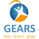 GEARS (Greater Elizabethtown Area Recreation & Community Services)