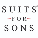 Suits For Sons