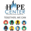 The Hope Center Community Center of North MS