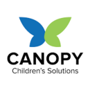 Canopy Children's Solutions, DeSoto County