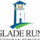 Glade Run Lutheran Services