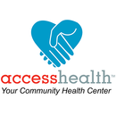 AccessHealth