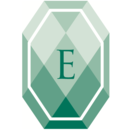 Emerald Foundation