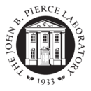The John B. Pierce Laboratory, Inc.